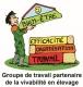 csm_travail-elevage_8ec492487f